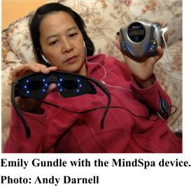 Emily Gundle
